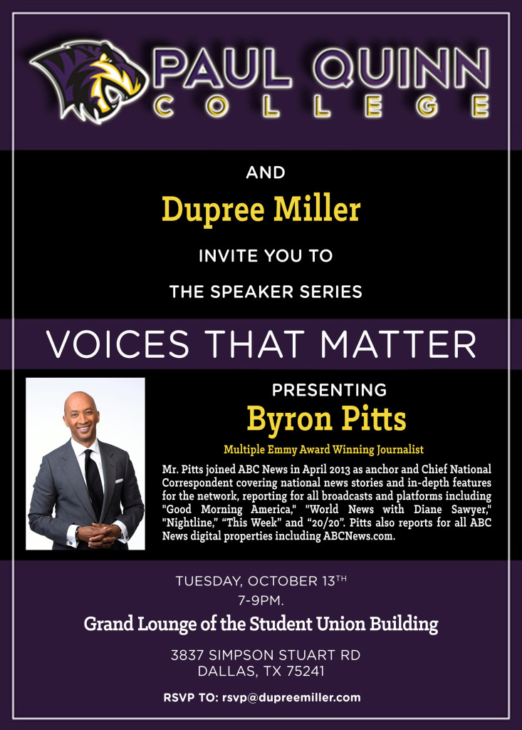 Voices-that-Matter_Byron_Pitts-II