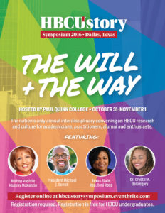 the-will-the-way